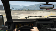 Crusader-GTAV-Dashboard
