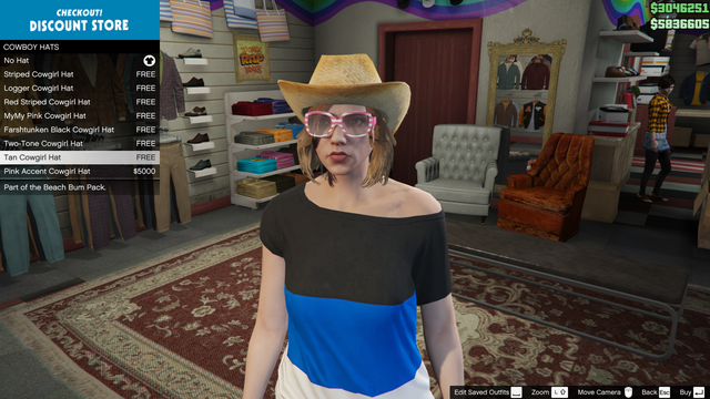 File:FreemodeFemale-CowboyHats7-GTAO.png