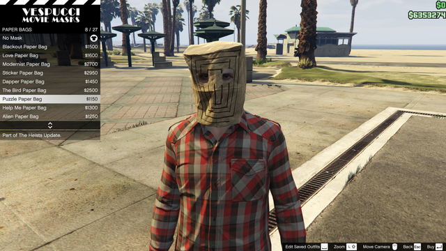 File:FreemodeMale-PaperBags7-GTAO.png
