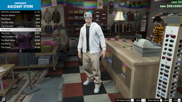 File:FreemodeMale-StandardOutfits5-GTAO.png
