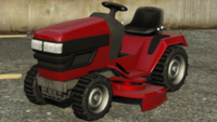 Mower-GTAV-Front-Red