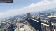 MrRichards-GTAV-Scaring