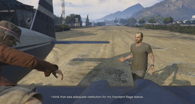File:NervousRon-GTAV-Mission-SS19.png