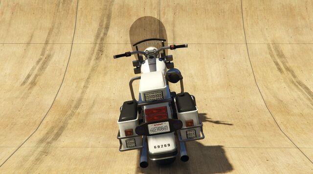 File:PoliceBike-GTAV-Rearview.jpg