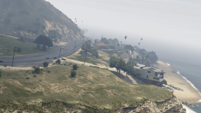 File:Route1-GTAV-NorthernChumash.jpg