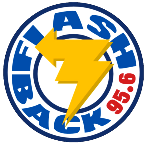 File:FlashbackFM-GTA3-logo.png