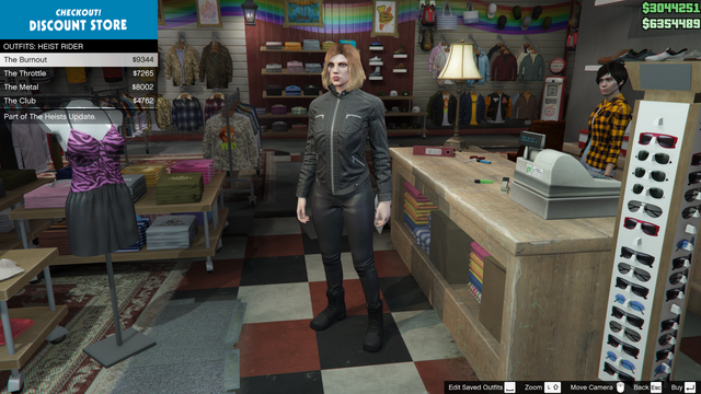 File:FreemodeFemale-HeistRiderOutfits1-GTAO.png
