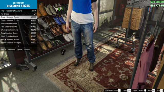 File:FreemodeFemale-HighHeeledSneakers1-GTAO.png