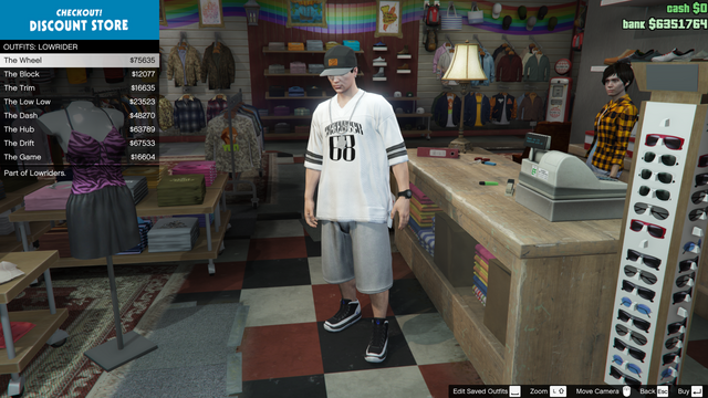 File:FreemodeMale-LowriderOutfits1-GTAO.png
