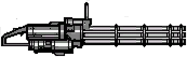 File:Minigun-GTAV-HUD.png