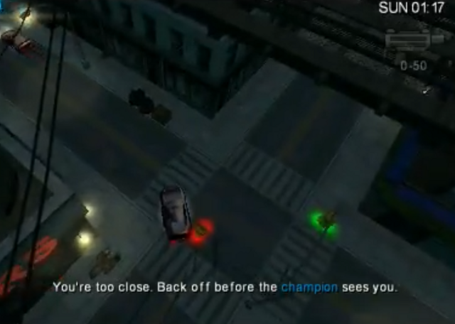 File:Pimp His Ride-CW.png