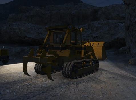 File:Rear Bulldozer.png