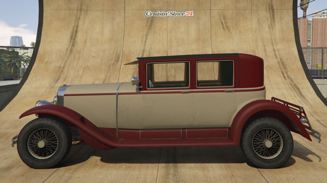 File:Roosevelt GTAVpc Side.png