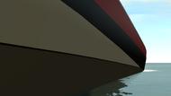 Blade-TBoGT-Detail