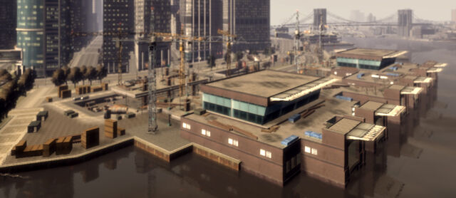 File:CastleGardens-GTA4-constructionsite.jpg
