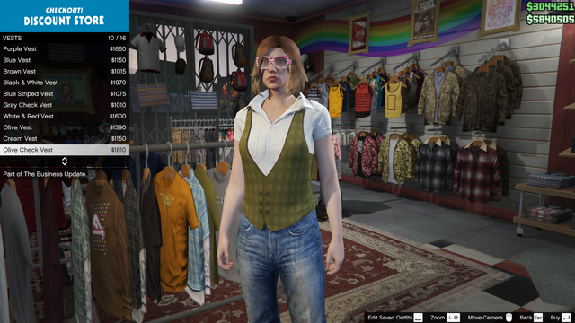 File:FreemodeFemale-Vests10-GTAO.png