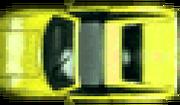 ItaliGTB-GTA1