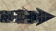 PhantomWedge-GTAO-Underside
