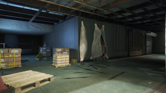 File:RavenSlaughterhouse-GTAV-Interior8.png