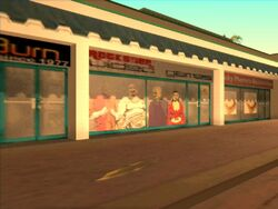 RocksterVideoGames-GTAVC-exterior