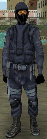 File:SWAT Team-GTAVC.jpg