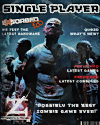 File:SinglePlayer-GTAIV-Magazine.png