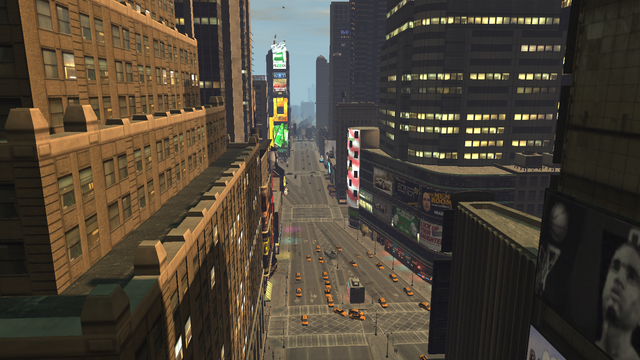 File:StarJunction-GTAIVNorth.PNG