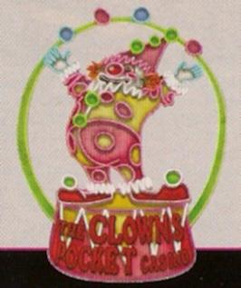 File:TheClown'sPocket-GTASA-logo.jpg
