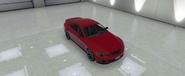 Zion-GTAV-RSC