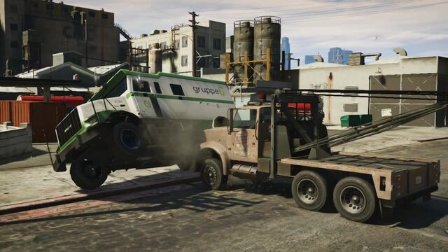 File:BlitzPlay Gameplay.GTAV.jpg