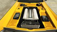 Chino GTAVpc Engine