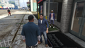 Complications26-GTAV.png