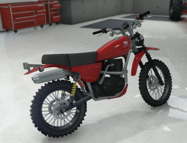 File:Enduro GTAV Rear Quarter.png