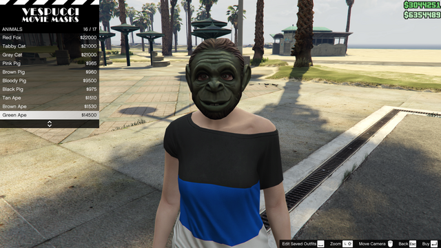 File:FreemodeFemale-Animals15-GTAO.png