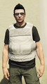 FreemodeMale-BodyArmorHidden9-GTAO.png