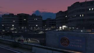 File:Governmental-GTAO-Deathmatch.jpg