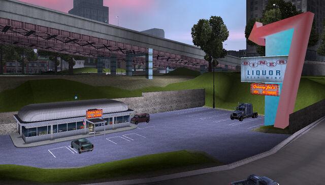 File:GreasyJoe's-GTA3-exterior.jpg