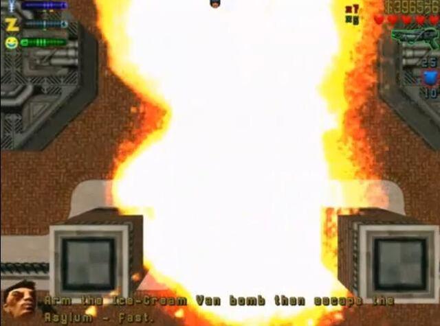 File:HappyGasSmash!-GTA23.jpg