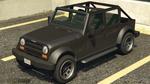 MesaB-GTAV-front
