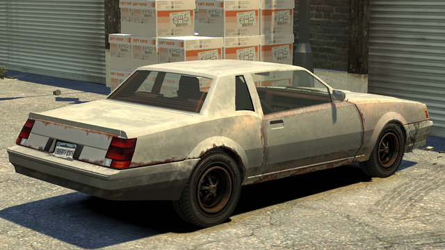 File:Sabre2-GTAIV-rear.png