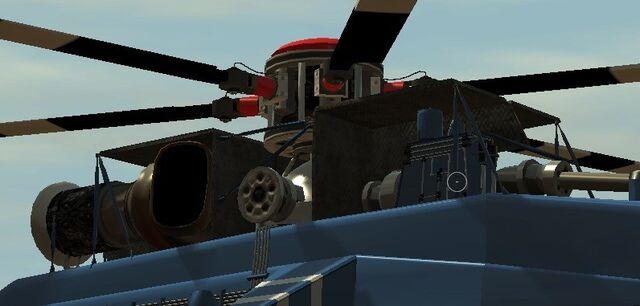 File:Skylifthub.jpg