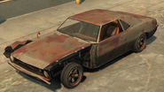 Vigero2-3-GTAIV-front