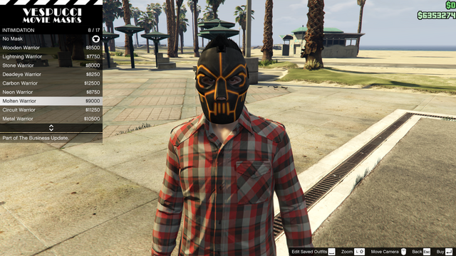 File:FreemodeMale-Intimidation7-GTAO.png