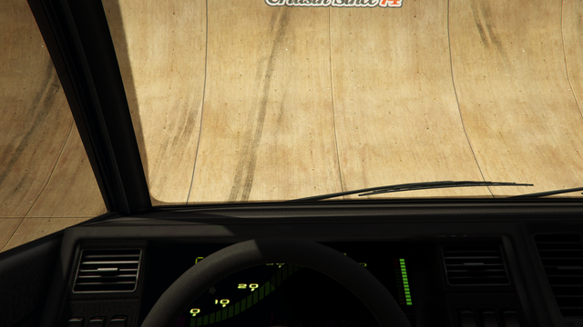 File:GangBurrito-GTAV-Dashboard.png