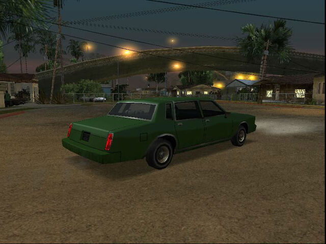 File:GreenTahoma-Back-GTASA.jpg