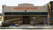 Hardware-GTAV-ChumashPlaza
