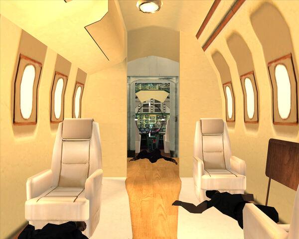 File:Shamal-GTASA-interior-front.jpg