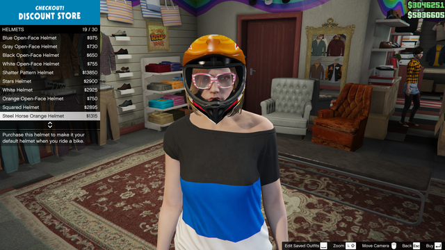File:FreemodeFemale-Helmets19-GTAO.png