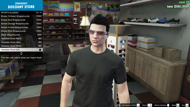 File:FreemodeMale-SportsGlasses12-GTAO.png