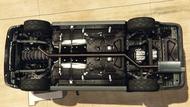Futo-GTAV-Underside